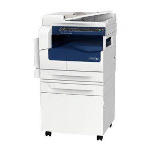 Fuji Xerox SC2320