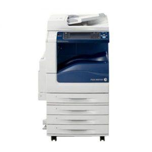 Fuji Xerox C3370